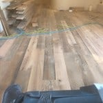 reclaimed wood flooring arizona