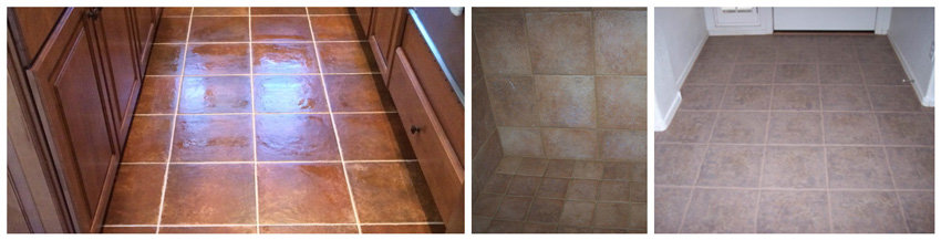 your-guide-to-phoenix-tile-floor-restoration