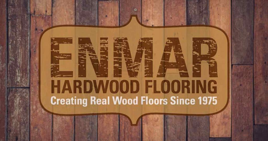 enmar flooring blog post