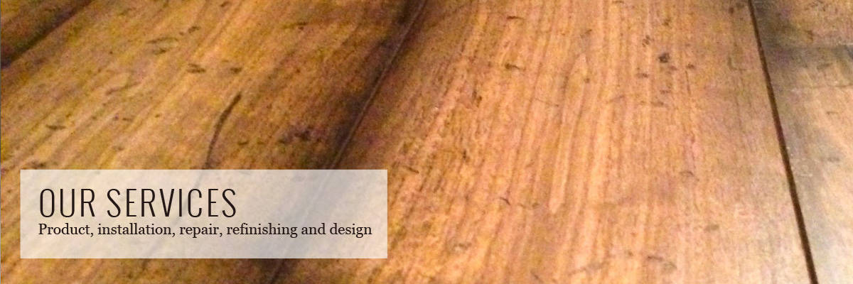 Enmar Hardwood Flooring Is A Full Service Company Since Our Beginning In 1975 We Have Only Worked With Wood It S Beautiful