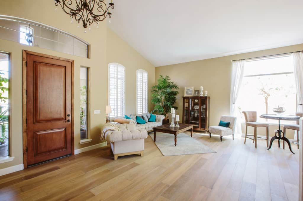 Gilbert Az Hardwood Flooring Expert Reclaimed Wood Showroom Services Launched