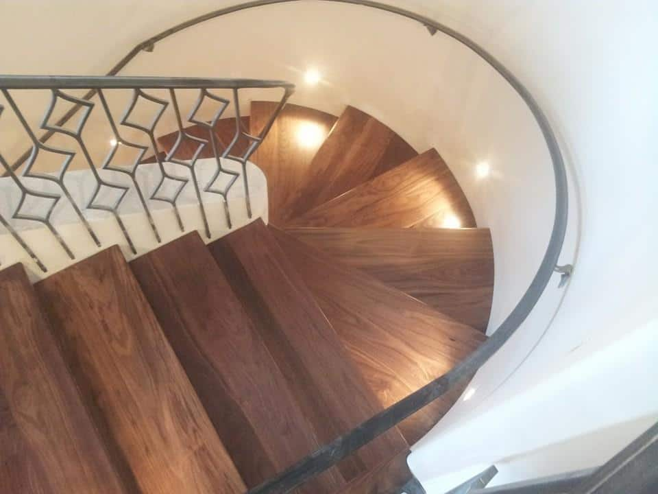 Make Your Wood Floors Perform Beautifully In Home Or Office