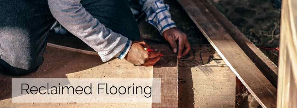 Reclaimed Flooring Enmar Hardwood Flooring Gilbert Az